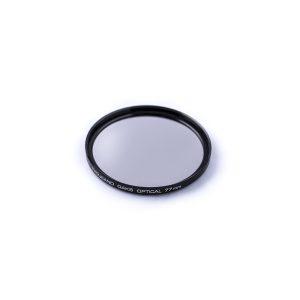 Thousand Oaks Optical SolarLite Threaded Camera Filter