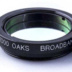 LP1 - Broadband