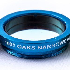 Thousand Oaks LP2 Narrowband Nebula Filter