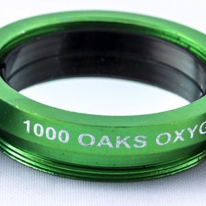 Thousand Oaks LP3 Oxygen Nebula Filter