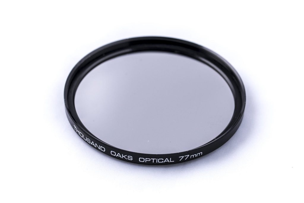 "solar filters (""white light"") – thousand oaks optical"